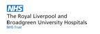 the royal liverpool and broadgreen university hospitals